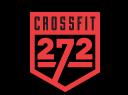 CrossFit 272 - Club de sport